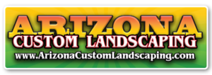 Landscaping Companies in Arizona